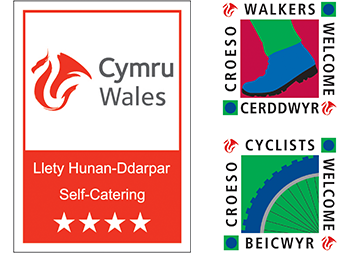 Visit-Wales-4-Star