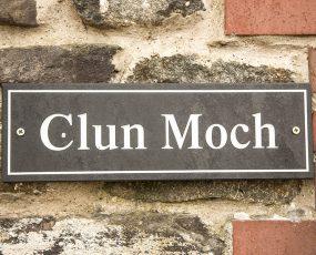 clunmoch5