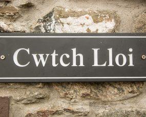 cwtch_lloi1
